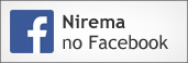 Nirema no Facebook